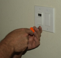 electrical maintenance agoura