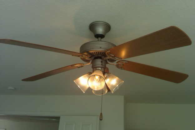 ceiling fan installations agoura